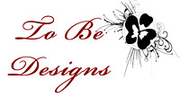 To Be Designs