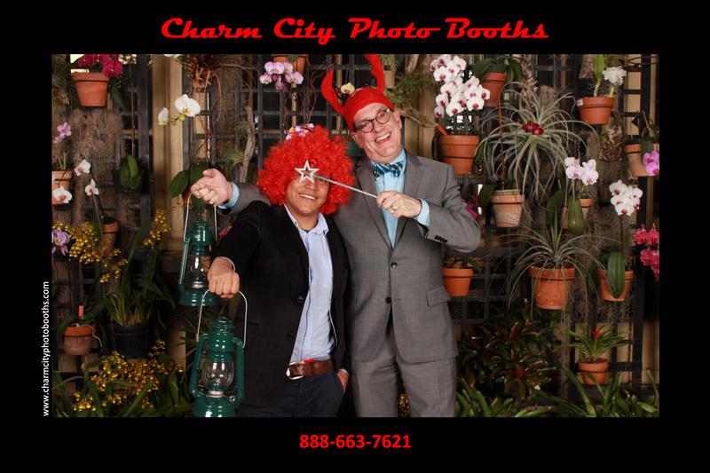 charm city photo booths 052414 edith dietz